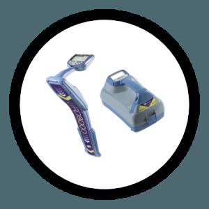 detecteur cables RD8000